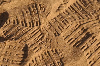 sand-739794_1280