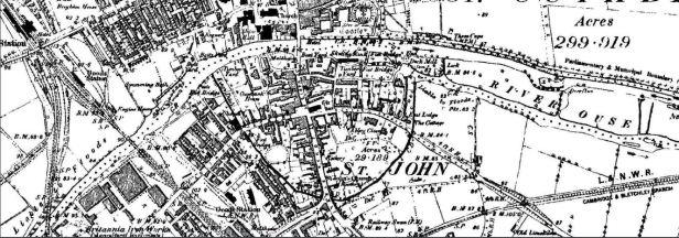 Bedford map Capture