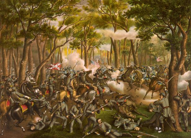 Battle_of_the_Wilderness