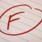 The Fair Education Alliance: A wasted opportunity?