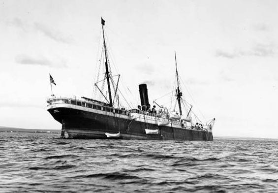 SS_Ohio_1907
